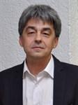 Брынцев Андрей Леонидович