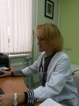 Семкова Татьяна Геннадьевна