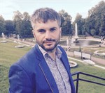 Анцупов Анатолий Николаевич
