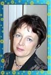 Кучерянова Ирина Олеговна