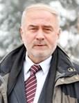 Чернов Николай Андреевич