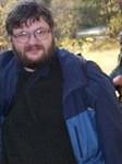 Курасов Константин Александрович