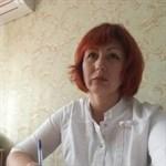 Годзелих Елена Валерьевна