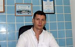 Рузанов Денис Евгеньевич