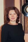 Скворцова Елена Васильевна