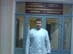 Меньков Алексей Васильевич