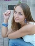 Анастасия Игоревна Домрачева
