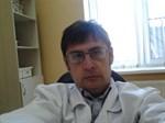 Овчинников Евгений Геннадьевич