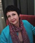 Кочеткова Марина Викторовна