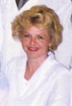 Morozova Lyudmila Анатольевна