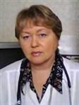 Булатова Лилия Ибниабиновна