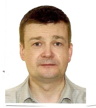 Зимирев Вячеслав Николаевич
