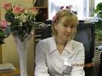 Марданова Елена Олеговна