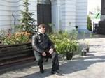 Пархомчук Демьян Степанович