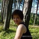 Тынчерова Зульфия Минидамировна