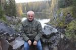 Корулько Андрей Васильевич