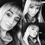 Савостьянова Екатерина Леонидовна