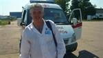 Иванов Игорь Александрович