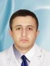 Хачатрян Нарек Артаваздович