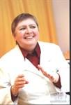 Добриянец Лариса Николаевна