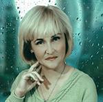 Самигулина Гульнара Ринадовна