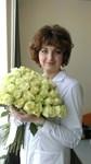 Шуплецова Ирина Александровна
