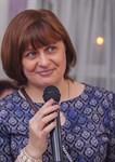 Фомина Наталья Вячеславовна