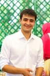 Kurbanov Nijat Djuratovich