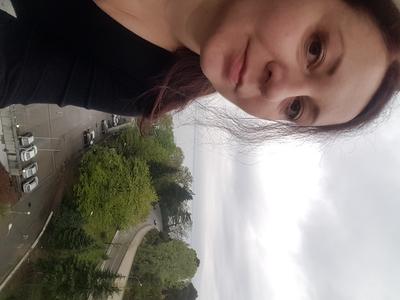 Тутик Ирина