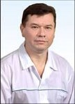Шилишпанов Александр Николаевич
