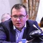 Ткачев Даниил Александрович