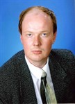 Кабанов Олег Валентинович