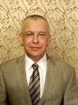 Родин Роман Юрьевич