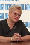 Бабинина Анна Глебовна