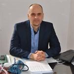 Онойко Андрей Емильянович