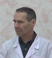Вишнев Олег Иванович