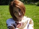 Мезит Елена Викторовна