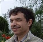 Чаецкий Василий Васильевич