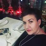 Фурсова Марина Александровна