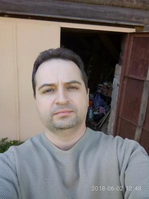 Iovenko Alexandr Владимирович