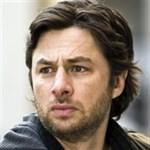 Kirillov Nikita