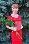 Елистратова Оксана Андреевна