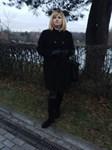 Лямукова Наталья Александровна
