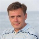 Люднев Леонид Олегович