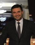Дуленко Андрей