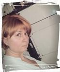 Сорокина Ольга Борисовна