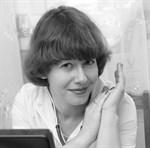 Лузгина Наталия Владимировна