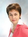 Кравченко Наталья Владимировна