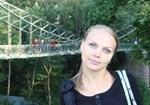 Федяинова Анастасия Антоновна