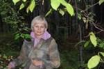 Лобанова Наталья Владимировна